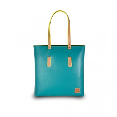 Laura 2 Women Saffiano Leather Tote Bag