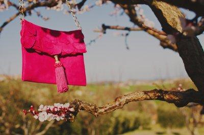 Flowers Collection by Cecilia Di Foglio