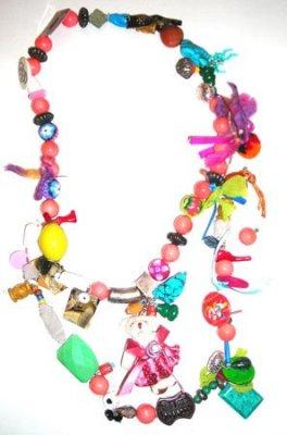 Collana /necklace