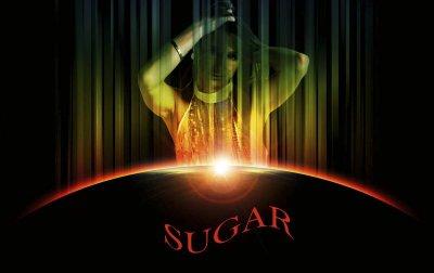Sugarmodella