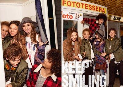 Camilla Bonfiglioli per review_fashion/teen.de