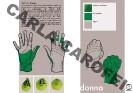 carla.carofei :: progetto Merola Gloves