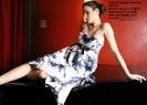 Hechizo :: Collezione P/E 2012