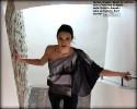 Collezione P/E 2012