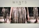 fabrizio :: wants