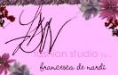 fdnfashion :: grafica studio summer style bride