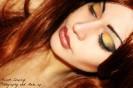 fpmgnt :: CHRISTIANA MIRO - Cosplay Ph