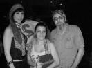siddha1968 :: Stylebook staff + blogger
