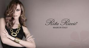 Rita Riccio