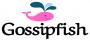Gossipfish