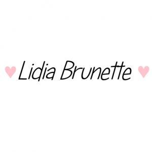 Lidia Brunette