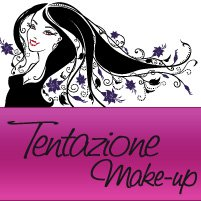 Tentazione Make Up