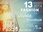 StyleBook Model Contest - Fashion Connection Lounge #0.3