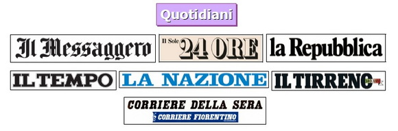 Rass_Stampa_01_Quotidiani